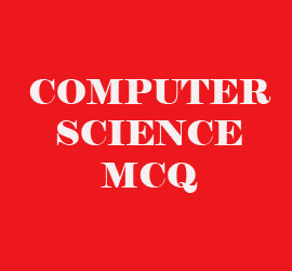 MCQs in Computer Science 2nd Ed By Timothy J Williams - CSS Books Point